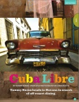 TasteTravel-Cuba