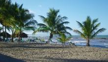 Puerto-Plata-beach