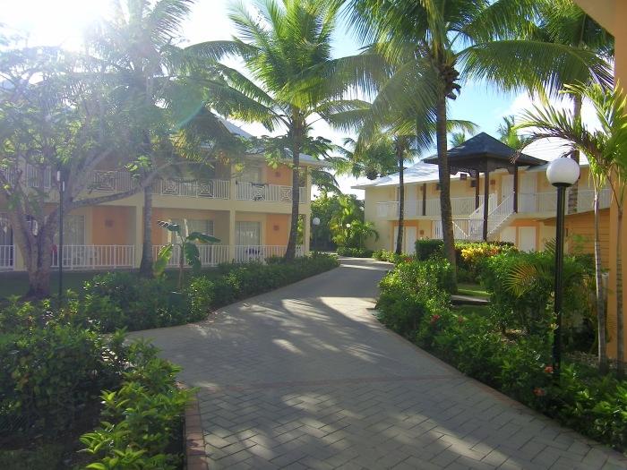 Puerto-Plata-Bahia-Principe-villas