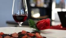 Days of Wine and Chocolate, Niagara