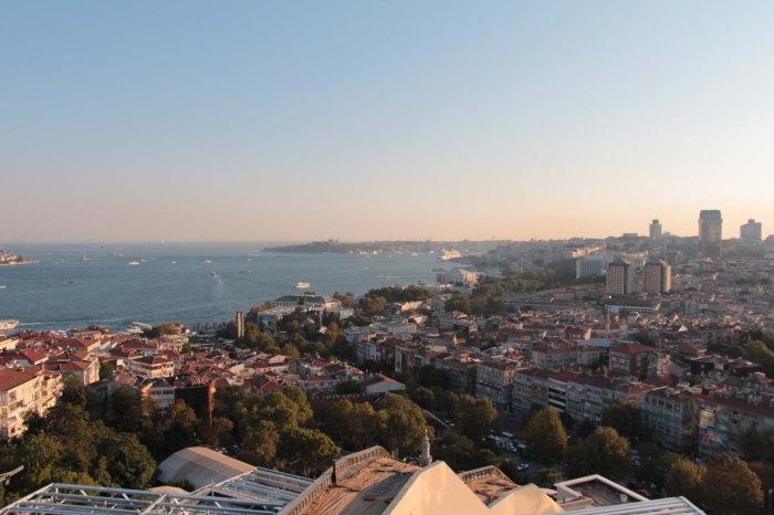 Blog-Bosphorus