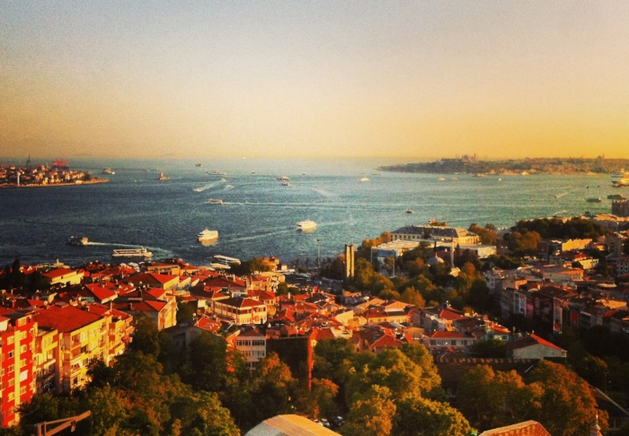 Blog-Bosphorus_day-sized