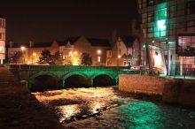 Sligo-canal-resized