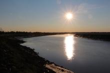 sunset_NewBrunswick